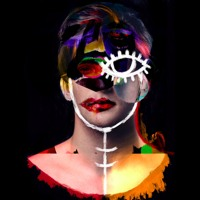 Francis Novotny - Between The Lines