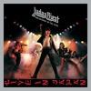 Judas Priest Diamonds And Rust Live