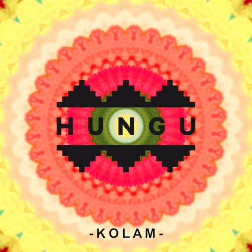 Kolam (Feat. Premsanthy)