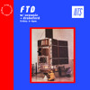 FTD w/ Oceanic + Drakeford ~ 24th March 2017