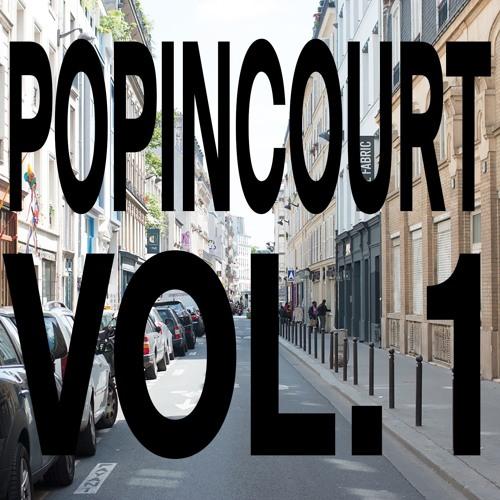 Yung Julien Lepers Vs Mr.Carmack - Le Jeu (DJ THUGLIATELLE Mashup Mix)