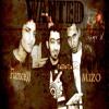 Necro Beat Cover | Walid Flamce Ft Mizo Shamsawy Ft 7aDoTa