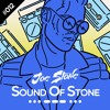 Joe Stone - Sound Of Stone 012 2017-03-31 Artwork