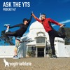 Ask the YTs on Post-Tour Life & Creating a Healthy Relationship with Food
