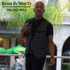 Deja Vu by Kevon Re'mon'te featuring Stephen Carter on Sax Beethoven aka Nathan Johnson on piano