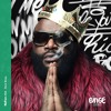 Rick Ross, le repenti