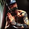B3st K3pt S3cret (BKS) - Takin Orders Ft Tre Da Kidd [Official Video] Shot By  Megacity Media