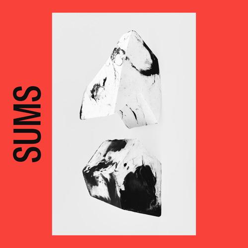 SUMS – Matha