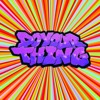 Basement Jaxx - Do Your Thing (Bcolley Bootleg) FREE DL!!