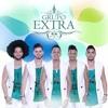 143. Grupo Extra - Despacito (Bachata) [DJ Varox 2017]