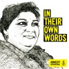Khadija Ismayilova - In Their Own Words, S2 Ep2
