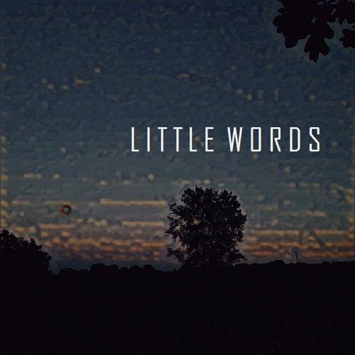 Daisy - Little Words