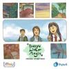 Banyu Lintar Angin OST - Pagi.mp3