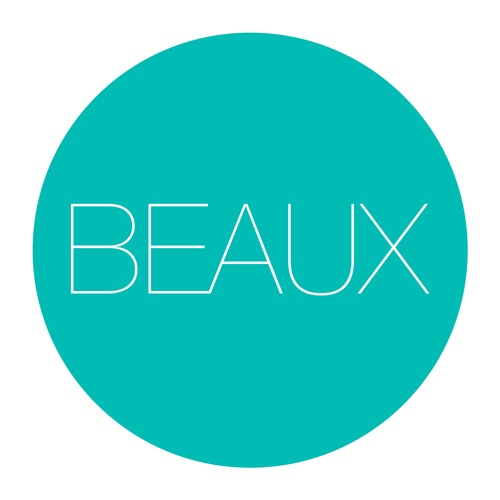 Where This Could Go - BEAUX (Masters)