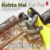 Download Kehta Hai Pal Pal - Armaan Malik Mp3