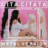 Cita Citata   Bahagia Itu Sederahana (Metal Band Version) | Music Composser By Ricky Hermawan mp3