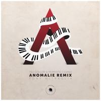 Teo Collori & Momento Cigano - Tony Mitraglia (Anomalie Remix)
