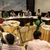 IIMC Alumni Meet | IFFCO Connections 2017 Lucknow  | All India Radio | 26 March, 2017