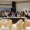 IIMC Alumni Meet | IFFCO Connections 2017 Lucknow | All India Radio | 27 March, 2017