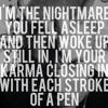 Eminem— Bad Guy Remix (Ft. Kilam)