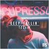 Tzsaik Keep Fallin Free Download Mp3
