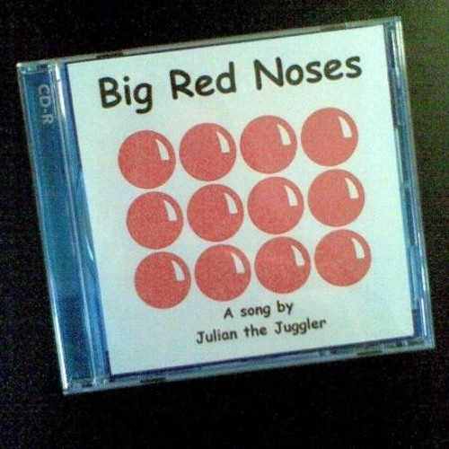 Big Red Noses