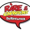 Jingle Rire et Chansons (2003)