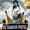 HAR GHAR BHAGWA JAR SHRI RAM REMIX BY DJ SAMAR PATEL 2017