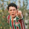 O futebol de Chico Buarque