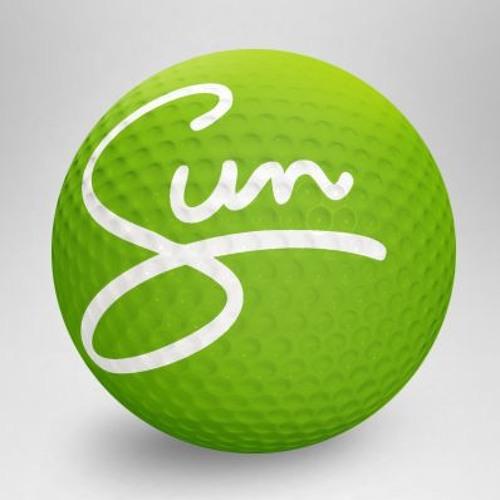 Sun International - GolfatSun - Podcast 1 - 07