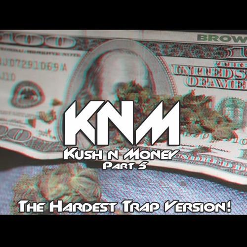 Browskimusic - Kush N Money Pt5