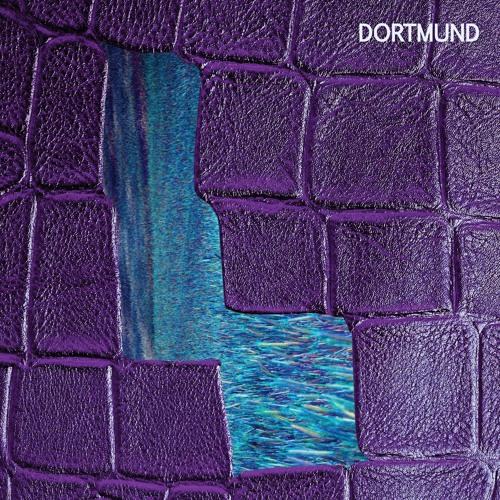 PL017NK - DORTMUND - SAUERKRAUT EP - SNIPPETS
