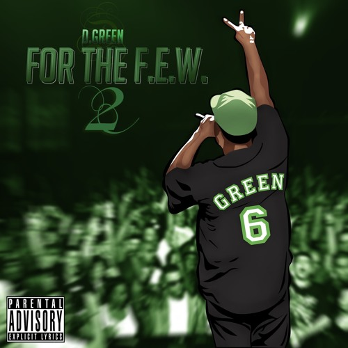 For The F.E.W. 2
