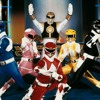 All Power Ranger Theme Songs