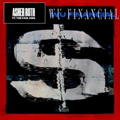 Wu Financial ft The Cool Kids
