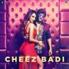 Cheez Badi - Machine - Mustafa  Kiara Advani - Udit Narayan  Neha Kakkar