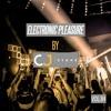 Electronic Pleasure Vol.84 (31.03.2017)