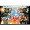 Mira Mira Misam Katamarayudu Song Mix By Dj Harsha Smiley and Dj Ashok Frooti