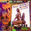 Iggy Azalea - Mo Bounce - Mpulse Twerk Mix
