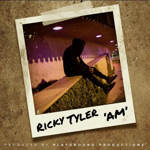 Ricky Tyler