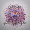 Billy Jump - This Is How I Feel - (Torn cover)FREE DOWNLOAD!!!