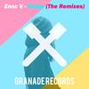 Enoc V - Friday (Yuve Remix)