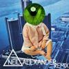 Clean Bandit Rockabye Ft Sean Paul And Anne Marie Neil Alexander Remix Mp3