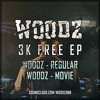 WOODZ - MOVIE ( 3 K FREE DOWNLOAD )