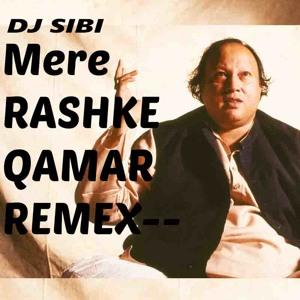Mere Rashke Qamar _ ( Dj Sibi - Remix ) mp3