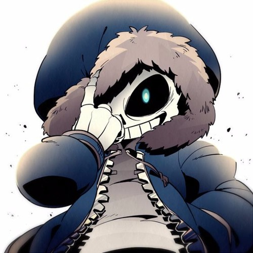 Megalovania Aus And Remixes By Epic On Soundcloud Hear The