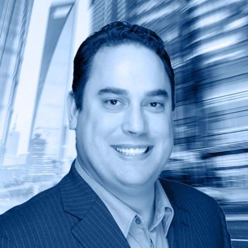 Enterprise Endpoint Experts: Adin Ermie