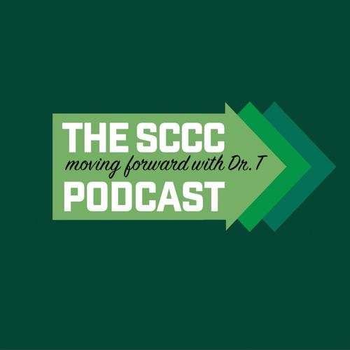 SCCC Podcast Episode 2