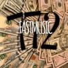 Lil Polo Da Don -(It Is What It Is) Freestyle (FAST)