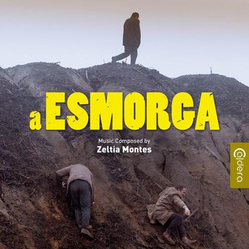 A Esmorga - Zeltia Montes